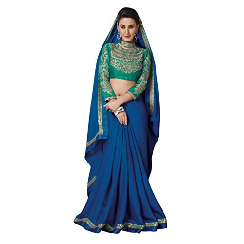 Jay Fab stylish Designer bollywood Sarees budget Sarees Party Wear in q7W7wRrYx