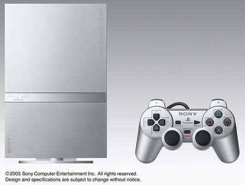 Compare price to ps2 console silver - Playstation 2 console price ...