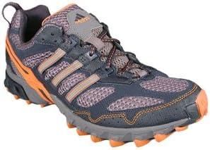 adidas Men's Kanadia Trail Running Shoe
