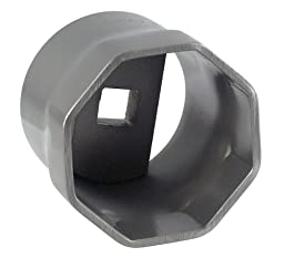 OTC (1911) Locknut Socket - 8 point, 3-1/2\