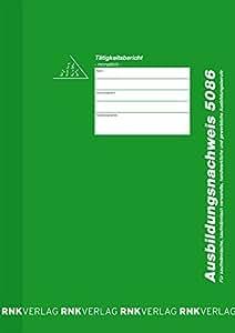 RNK 5086certificar formación profesional–Bloque para mensuales entradas, todos los Formación profesiones
