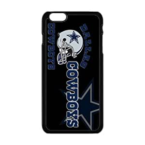 Lucky Dallas Cowboys Fahionable And Popular Back Case Cover For SamSung Galaxy Note 2