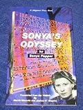Sonya's Odyssey, Sonya Papper and Morris Nimovitz, 0914615238