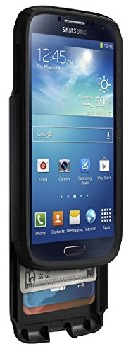 OtterBox Samsung Galaxy Commuter Protective