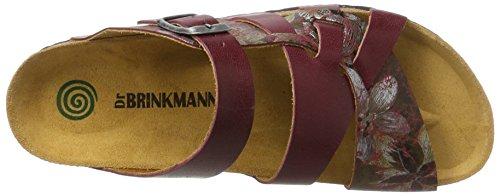 701091 Bordeaux Dr Sabot Donna Brinkmann Rosso qxnA5HwX