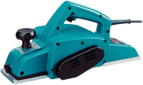Makita 1912B featured image