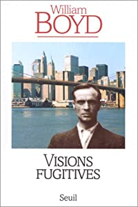 "Afficher ""Visions fugitives"""
