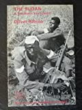 img - for Sudan: A Southern Viewpoint book / textbook / text book