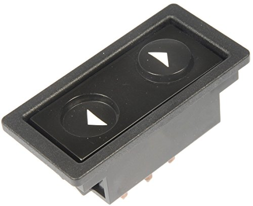 - Dorman 901-084 Power Window Switch