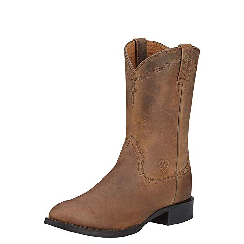Ariat Men
