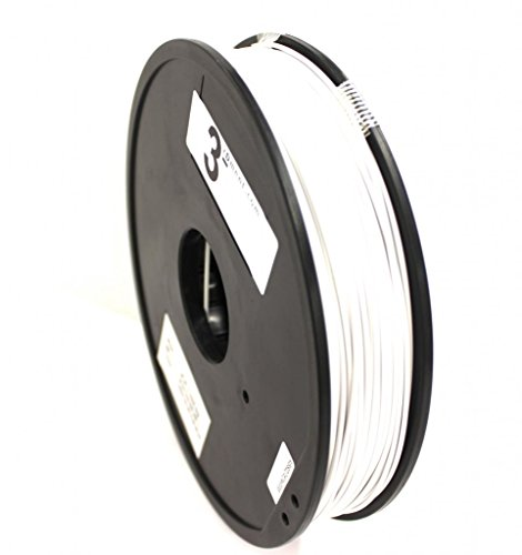 3rDment ABS Filaments Compatible Ultimaker product image