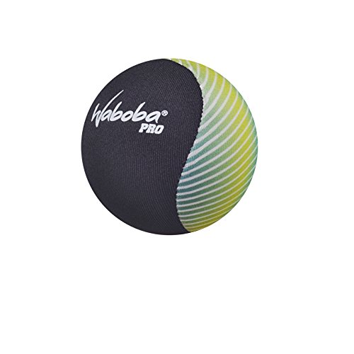 Waboba Pro Extreme Water Bouncing Ball, 2.36-Inch
