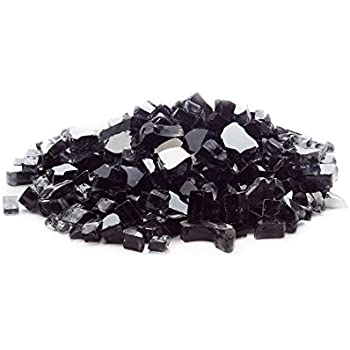 Image result for Exotic Fire Glass