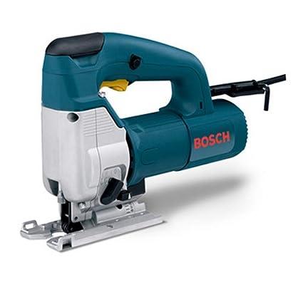 Bosch 1587avsk 5 amp top handle jig saw kit power jig saws bosch 1587avsk 5 amp top handle jig saw kit greentooth Choice Image