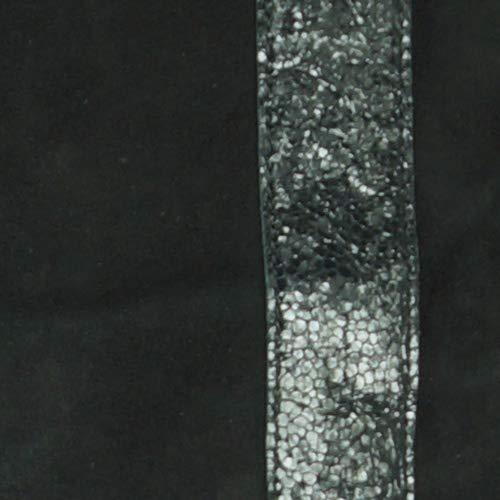 Geox Stivali per Donna D848UH 021Y2 D Faviola C9999 Black