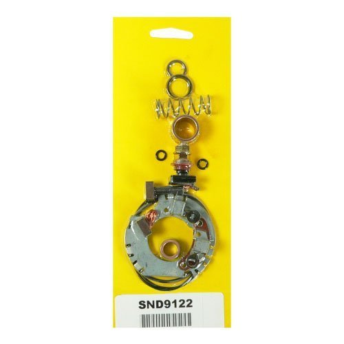 DB Electrical SND9122 Starter Repair Kit for Seadoo Gsx 782Cc 1996-01 /GTI 718 1996-05/Gts 1996-01