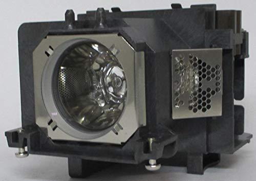Diamond Lámpara ET-LAV400 para PANASONIC Proyector con un Ushio ...