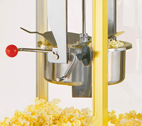 Buy popcorn for machine