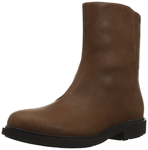 Women's Boot Camper Neuman K400247 Brown Fashion drIfIq