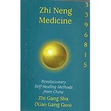 Zhi Neng Medicine: Revolutionary Self-Healing Methods from China