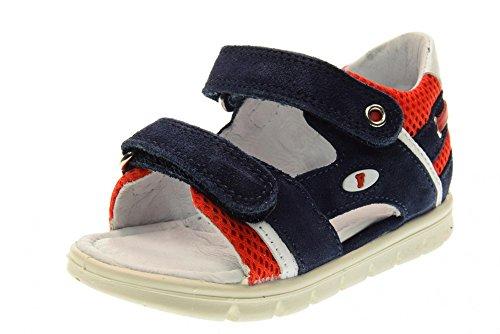 bébé sandales 1503 9111 02 chaussures FALCOTTO Bleu 0011500599 wpZ1qxSW7E