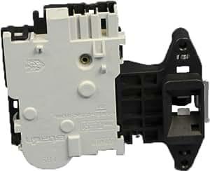 LG Electronics 6601ER1004C Washing Machine Door Switch And