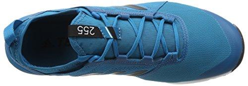 Speed de Randonnée Negbas Ftwbla Agravic Homme Petmis Chaussures adidas Multicolore Terrex FqPIxE