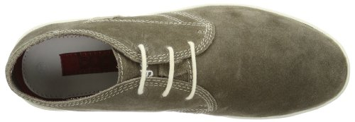 Bugatti D91043 Herren Sneakers Grau (taupe 182)