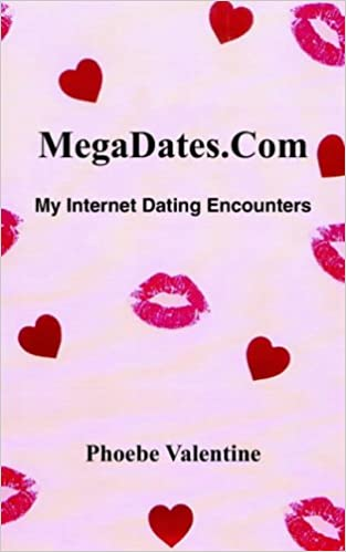 encounters online dating