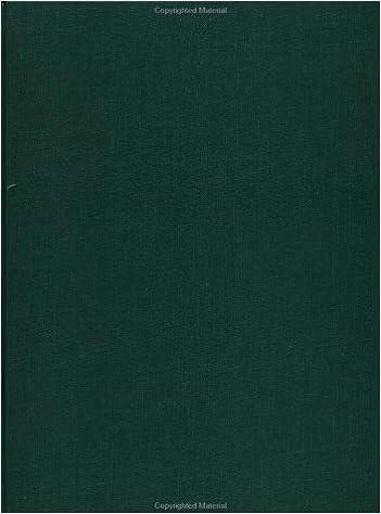 Anne Dhu McLucas - Later Melodrama In America: Monte Cristo (ca. 1883): Monte Cristo / Ed. By Anne Dhu Mclucas.: 4