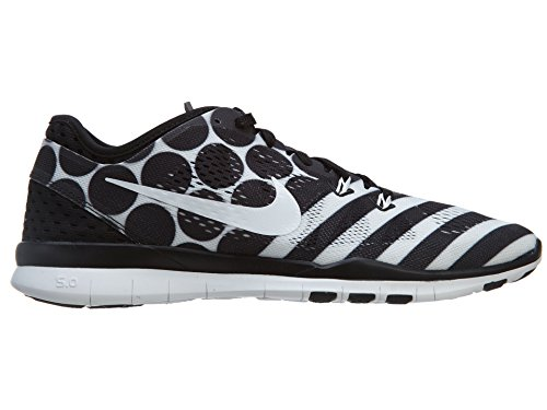 Nike Zapatillas air mogan 2 Negro/Blanco