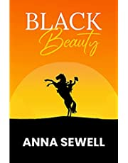 Black Beauty (Anna Sewell Collection)