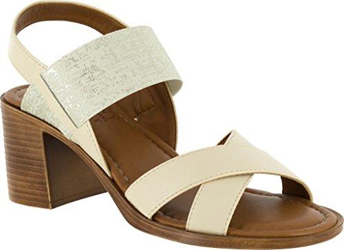 easy-street-perlita-womens-sandal-65-bm-us-cream-metallic