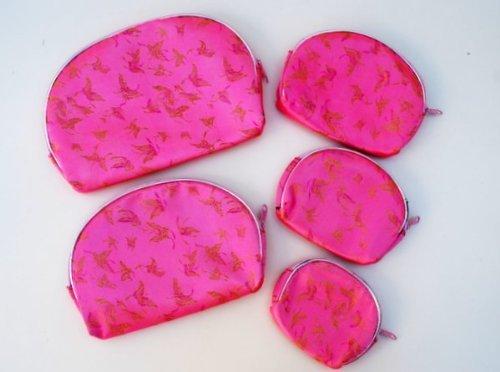 完売 ChinaExposure ChinaExposure カラー: カラー: ピンク B00958DPGE B00958DPGE, タマリムラ:2d8365ef --- ciadaterra.com