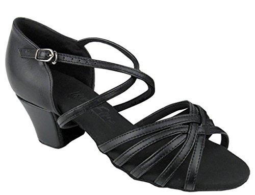 west coast shoes - 7