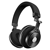 Bluedio T3 (Turbina 3) Cuffie Wireless Bluetooth 4.1 Stereo