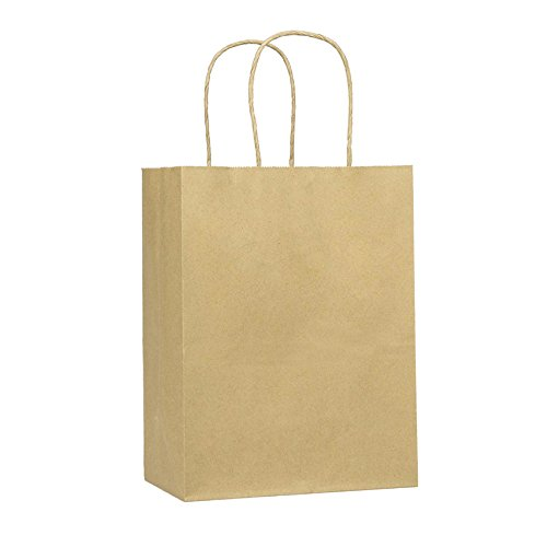 8x4 75x10 5 BagDream Shopping Handles Recyclable product image