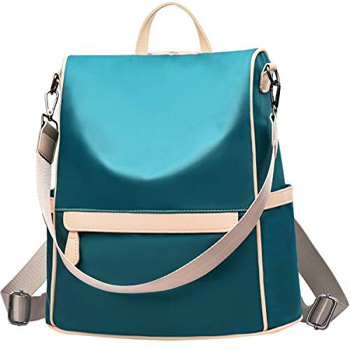 Charmore Women Travel Backpack