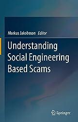 Understanding Social Engineering Based Scams