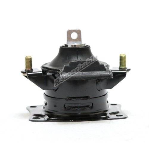 Remarkable Power G059 For 2003-07 Honda Accord 04-08 Acura