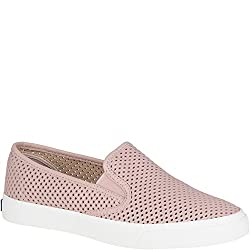 Sperry Top-sider Seaside Perforated Sneaker
