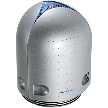 AirFree Platinum 2000 OZONE FREE Air Purifier