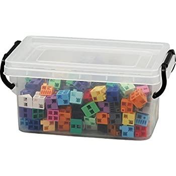 Amazon.com: Lego Educational Toys Premium Disney Frozen ...