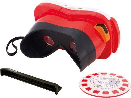 view-master-virtual-reality-pack
