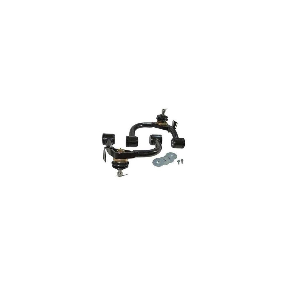 SPC Performance 98-07 Lexus LX470/Toyota Landcruiser(100 Series) AWD/4WD Adjustable Front Upper Arms (25455)