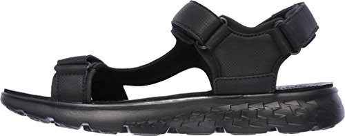 clearance outlet outlet with paypal Skechers Men's on-The-Go 400 Explorer Sport Sandal clearance 2015 Tlb8GCNx