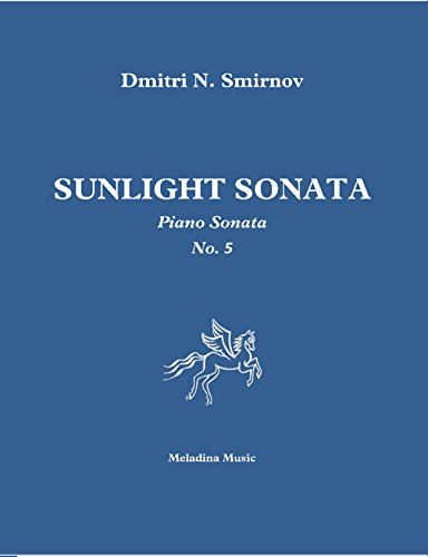 sunlight-sonata-meladina-music-series-book-3
