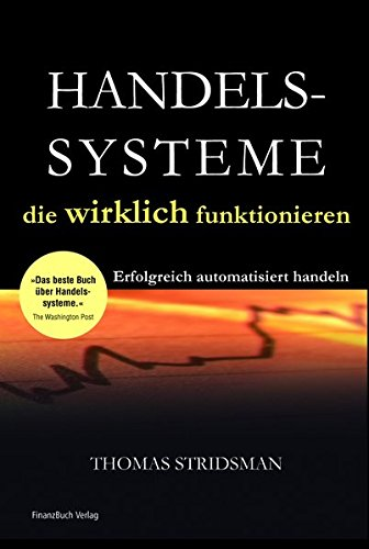 handelssysteme-die-wirklich-funktionieren-erfolgreich-automatisiert-handeln