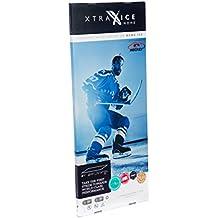 Xtraice Home Synthetic Ice