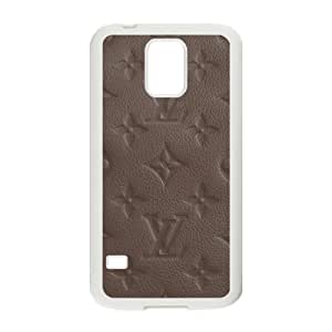LV Louis Vuitton design fashion cell phone case for samsung galaxy s5